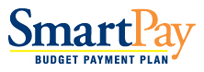 smartPay-Budget.png